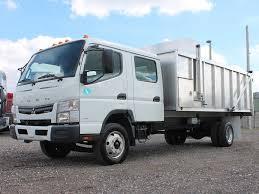 mitsubishi truck 2013 mitsubishi fuso fe160 for sale 2701