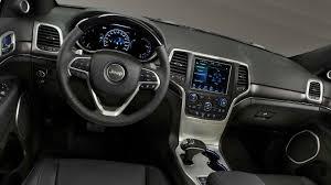 jeep cherokee 2018 interior jeep grand cherokee 2016 interior changes jeep grand cherokee