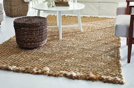 Painting A Jute Rug The Complete Guide To Buying The Perfect Rug For Your Lifestyle