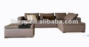 pit sectional sofa pit sectional sofa suppliers and manufacturers