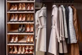 what is a walk in closet ask a pro step into your dream walk in closet california home