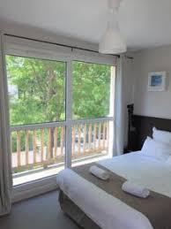 chambre avec deauville home appart hôtel deauville sud 2 étoiles avec terrasse