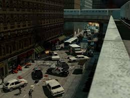 game modes garry s mod apocalyptic city garry s mod know your meme