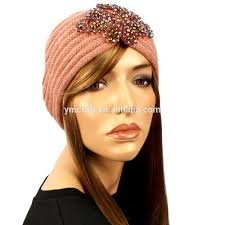 winter headbands turban headband turban headband suppliers and manufacturers at