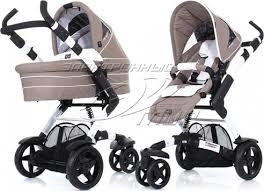abc design 4 tec коляска abc design 4 tec lotus 6918 305 купить недорого обзор