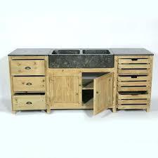 changer les portes des meubles de cuisine changer les portes des meubles de cuisine portes changer portes
