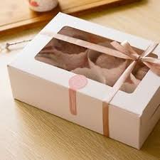 Where To Buy Cake Box Huge Range Of Wholesale Food Packaging Products Available Cake