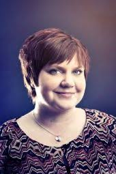 haircuts for full figured women over 50 hairstyles for overweight women over 50 chubby women haircut