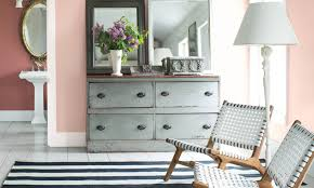 benjamin moore color of the year 2018 postcards from the ridge