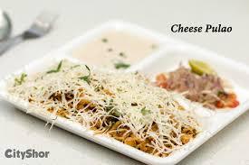 ambiance cuisine pau bhajiwala the whole pau bhaji experience