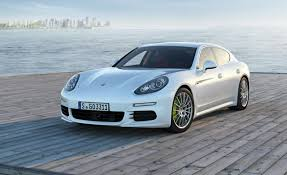 porsche panamera modified 2014 porsche panamera photos and info u2013 news u2013 car and driver