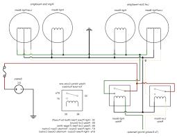 low voltage outdoor lighting wiring diagram low wiring diagrams