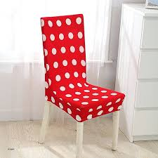 seat cover luxury seat covers for party chairs seat covers for