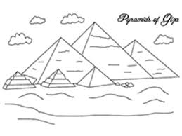 coloring pages of egypt flag coloring page flag egypt img 6188 inspiring egypt flag coloring