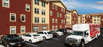 2 bedroom apartments for rent in syracuse ny copper beech commons rentals syracuse ny apartments com