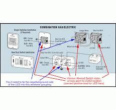 electric water heater wiring schematic diagram wiring