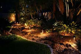 Outdoor Low Voltage Lighting Landscaping Low Voltage Lighting Rcb Lighting