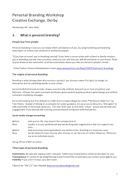 personal branding statement for resume pay someone to do an