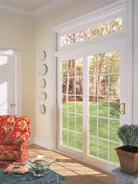 rancho santa margarita vinyl replacement windows