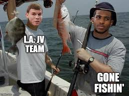 Clippers Memes - clippers memes imgflip