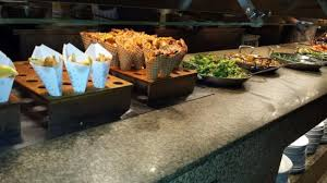 Rio Hotel Buffet Coupon by Bacchanal Buffet Coupon Rock And Roll Marathon App