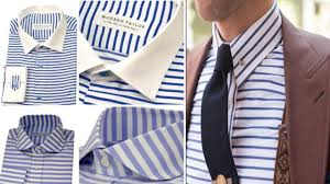 custom button down shirts modern tailor shirt review hdstyles