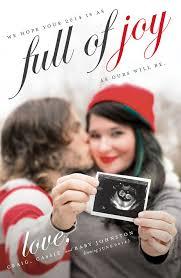 christmas pregnancy announcement christmas pregnancy announcements monarch healthcare