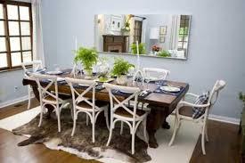arredare sala da pranzo mobili sala da pranzo anni 60 idee arredamento sala da pranzo casa