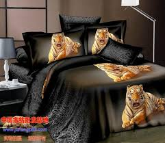 Tiger Comforter Set Comforter Sets Home Design Ideas