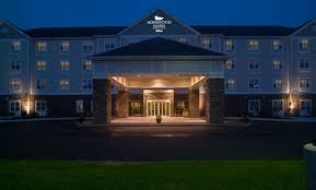 Comfort Inn And Suites Scarborough Me Homewood Suites Portland In Scarborough Maine