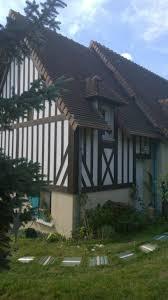 chambre d hote houlgate chambres d hôtes chez ma sorcière bien aimée cottage l étoile bleue