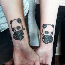 ink your with these creative tattoos kickass things