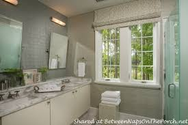 southern living bathroom ideas tour the beautiful 2014 southern living idea house in bluffton