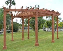 patio u0026 pergola wood pergola for sale important timber pergola