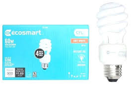 ecosmart light bulbs warranty ecosmart bulbs bulbs ecosmart light bulbs canada picevo me
