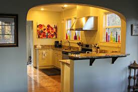 Kitchen Pass Through Ideas Kitchen Pass Through Ideas My Kitchen Remodel U Nailing