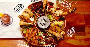 pu pu platters pu pu platter dos and don ts for any recipe supercall
