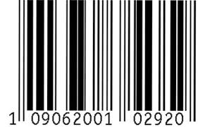 Barcode Designs For Barcode1 Jpg