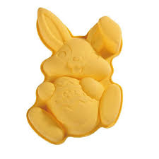 rabbit cake ideal 1 easter bunny rabbit cake molds diy silicone mold cake
