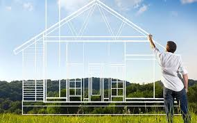 building your dream home build your dream home