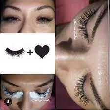 Eyelash Extensions Near Me Timeless Lashes 189 Photos U0026 81 Reviews Eyelash Service 4401