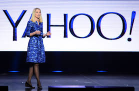 yahoo amazon black friday yahoo top lawyer resigns amid hackings