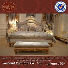 European Style Bedroom Furniture by Old World Traditional European Style Bedroom Furniture Set 143000