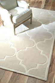 3 Round Area Rugs by 3 Round Area Rugs Finest White Area Rug Use White Fuzzy Area Rug