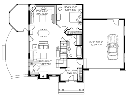 Sunroom Building Plans Download Sunroom Building Plans Adhome