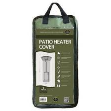 Patio Heater Cover by Patio Heater Cover Green