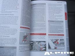 audi a5 mmi 2013 manual origianal audi a5 s5 coupe owners manual set books case manuals