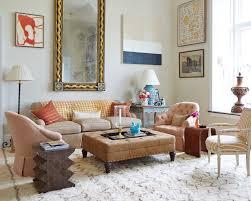 Bunny Williams Interiors Featured Designer Bunny Williams V I Y E T
