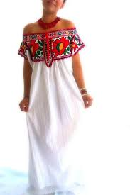 best 25 mexican ideas on pinterest mexican fashion