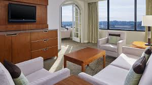 atlanta airport accommodations the westin atlanta airport hotel